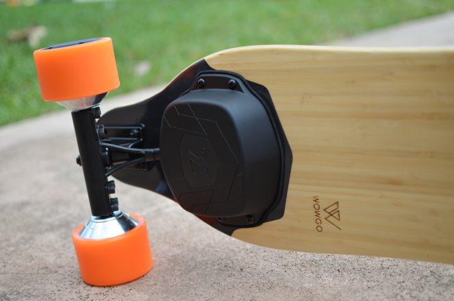 wowgo_3_skateboard_9