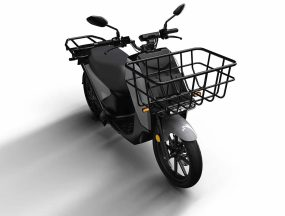 E-max Vs1 - Delivery 03