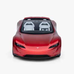 Tesla-Roadster-2-die-cast-2