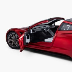Tesla-Roadster-2-die-cast-3
