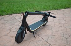 cityrider_electric_scooter_2