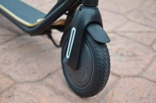 cityrider_electric_scooter_5