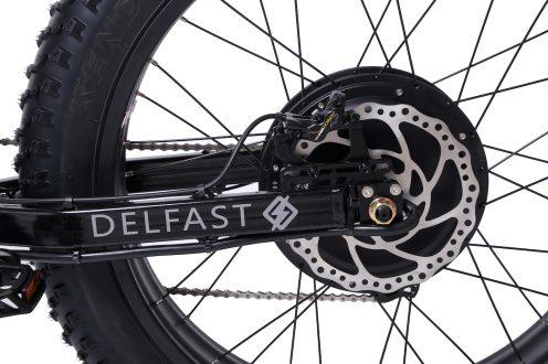 delfast_offroad_7