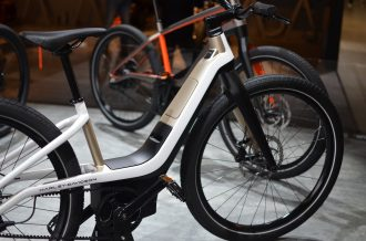 harley-davidson_ebikes_showing_6