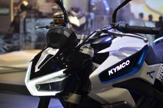 kymco_revonex_unveil_15