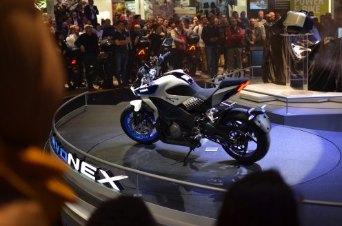 kymco_revonex_unveil_4