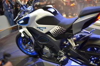 kymco_revonex_unveil_6