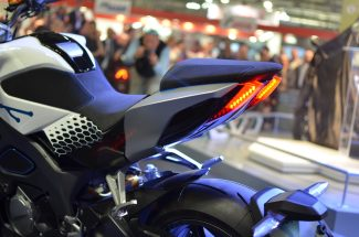 kymco_revonex_unveil_8