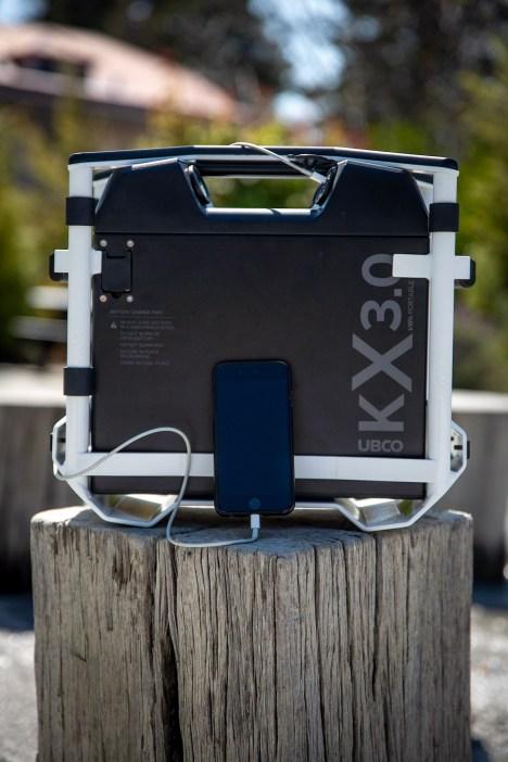 portable power 1
