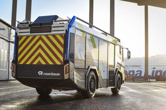 csm_Rosenbauer_CFT_Concept-Fire-Truck_25.jpg_b4d2b3eb46
