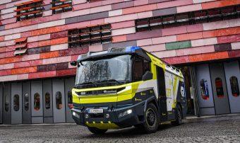 csm_Rosenbauer_CFT_Concept-Fire-Truck_27_6428023c07
