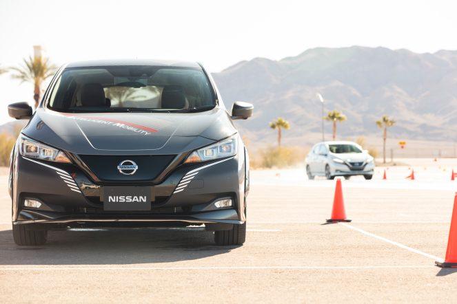 2020_01_08_Nissan_CES_2020-1054
