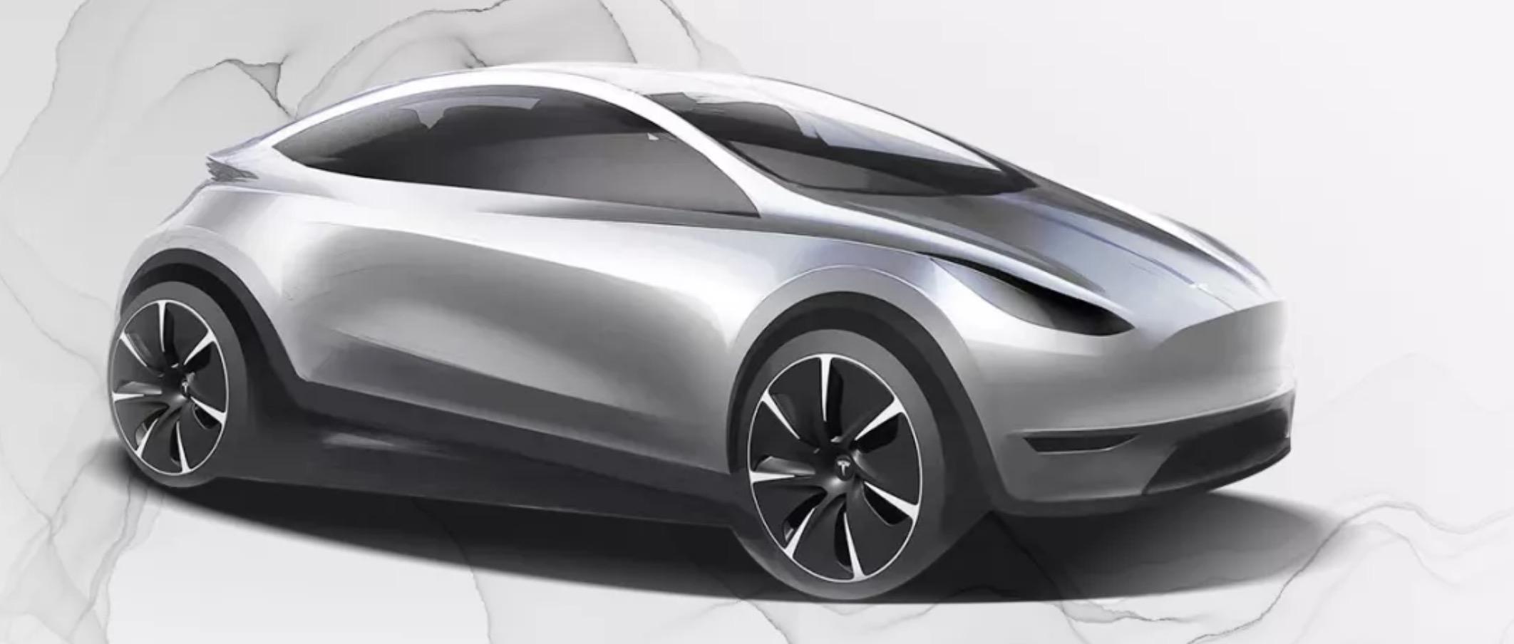 Tesla-Chinese-vehicle.jpg