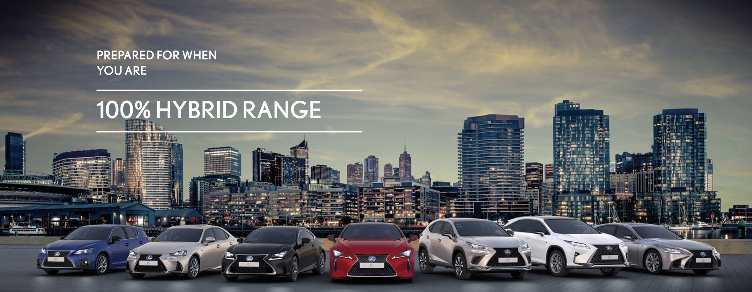 Toyota launches new electric car company with BYD