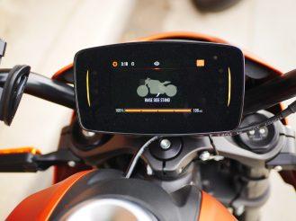 Harley-Davidson-LiveWire_12