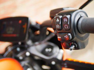 Harley-Davidson-LiveWire_15