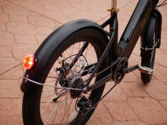 buzz-e-bike_14