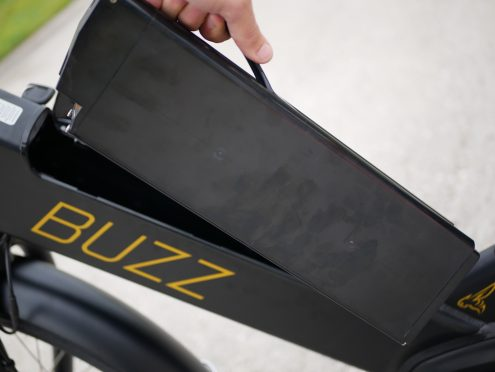 buzz-e-bike_19