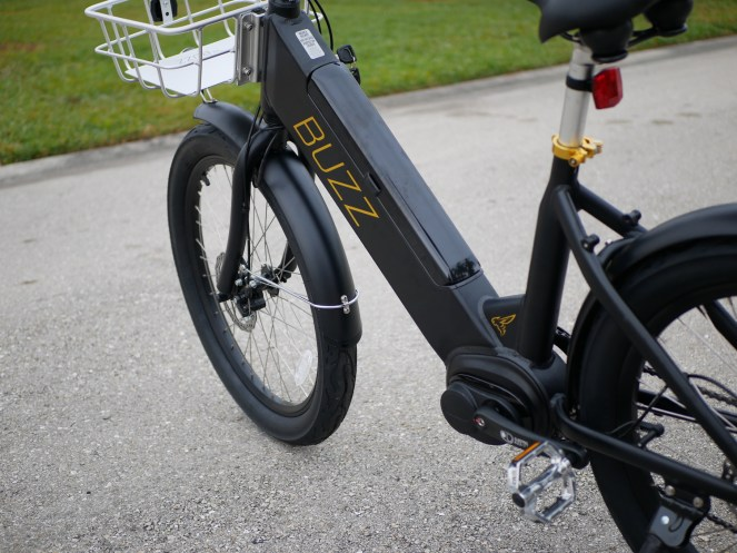 buzz-e-bike_23