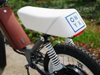 onyx_motorbikes_rcr_24