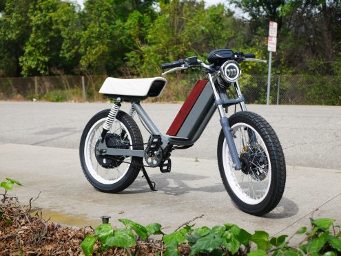 onyx_motorbikes_rcr_26