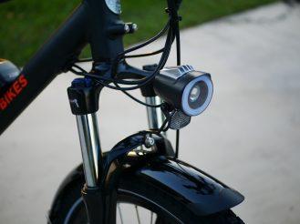 radcity_rad_power_bikes_14