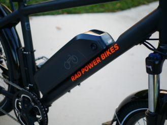 radcity_rad_power_bikes_15