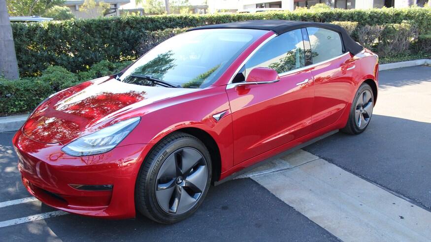 Tesla-Model-3-convertible-03