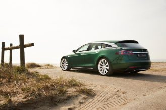 Tesla-Shooting-Brake-JB-Classic-Cars-51