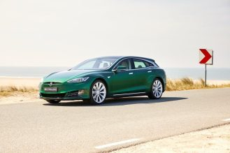 Tesla-Shooting-Brake-JB-Classic-Cars-8