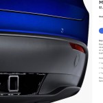 Tesla Launches Model Y Tow Package Reveals Strange Detail About Towing Capacity Electrek