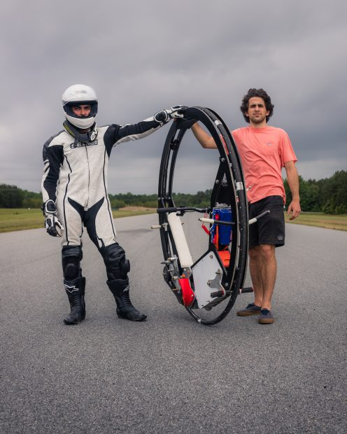 electric_monowheel_6