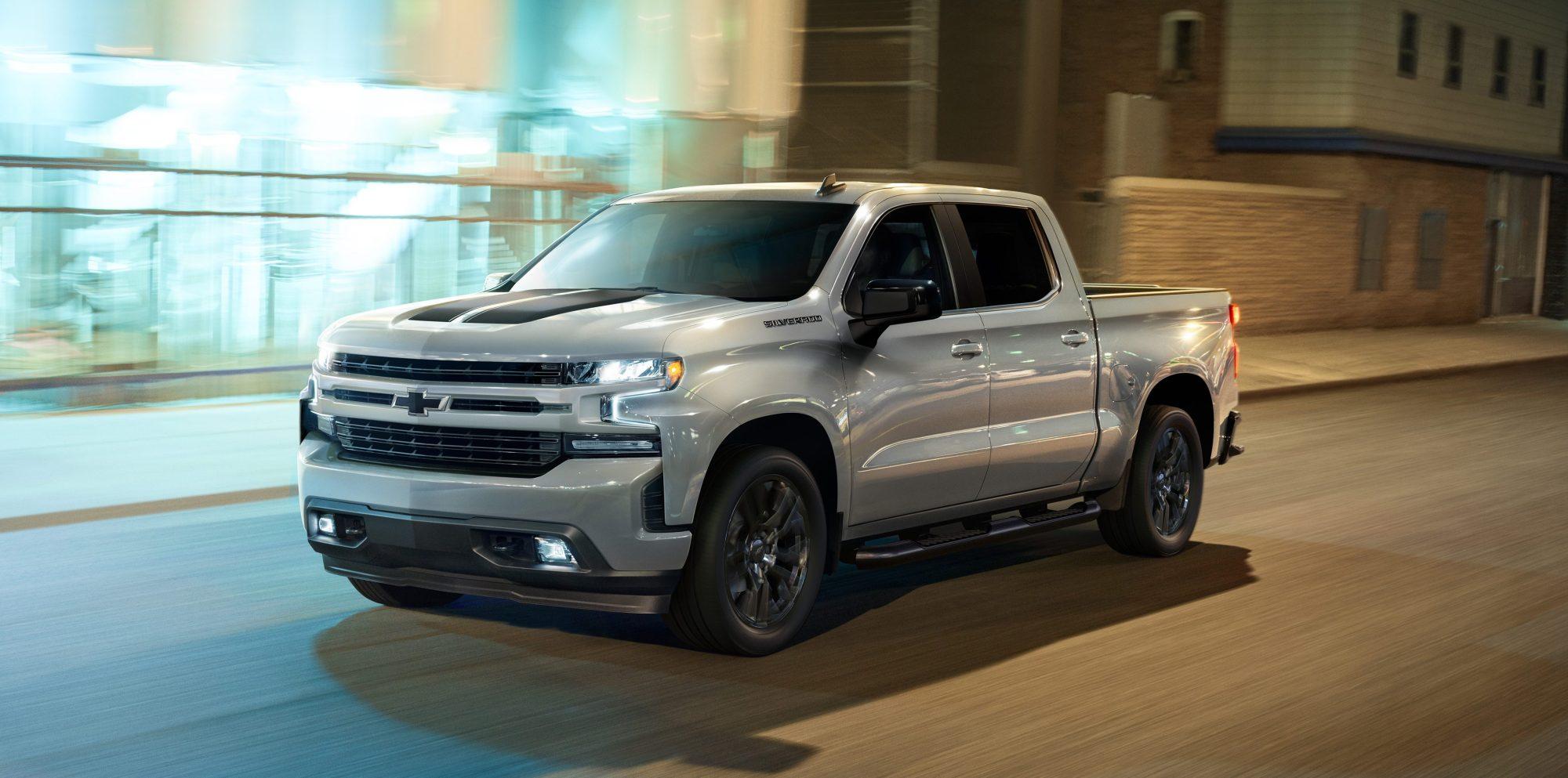 2020-Chevrolet-Silverado-Rally-Edition-110-1-e1595097836760.jpg