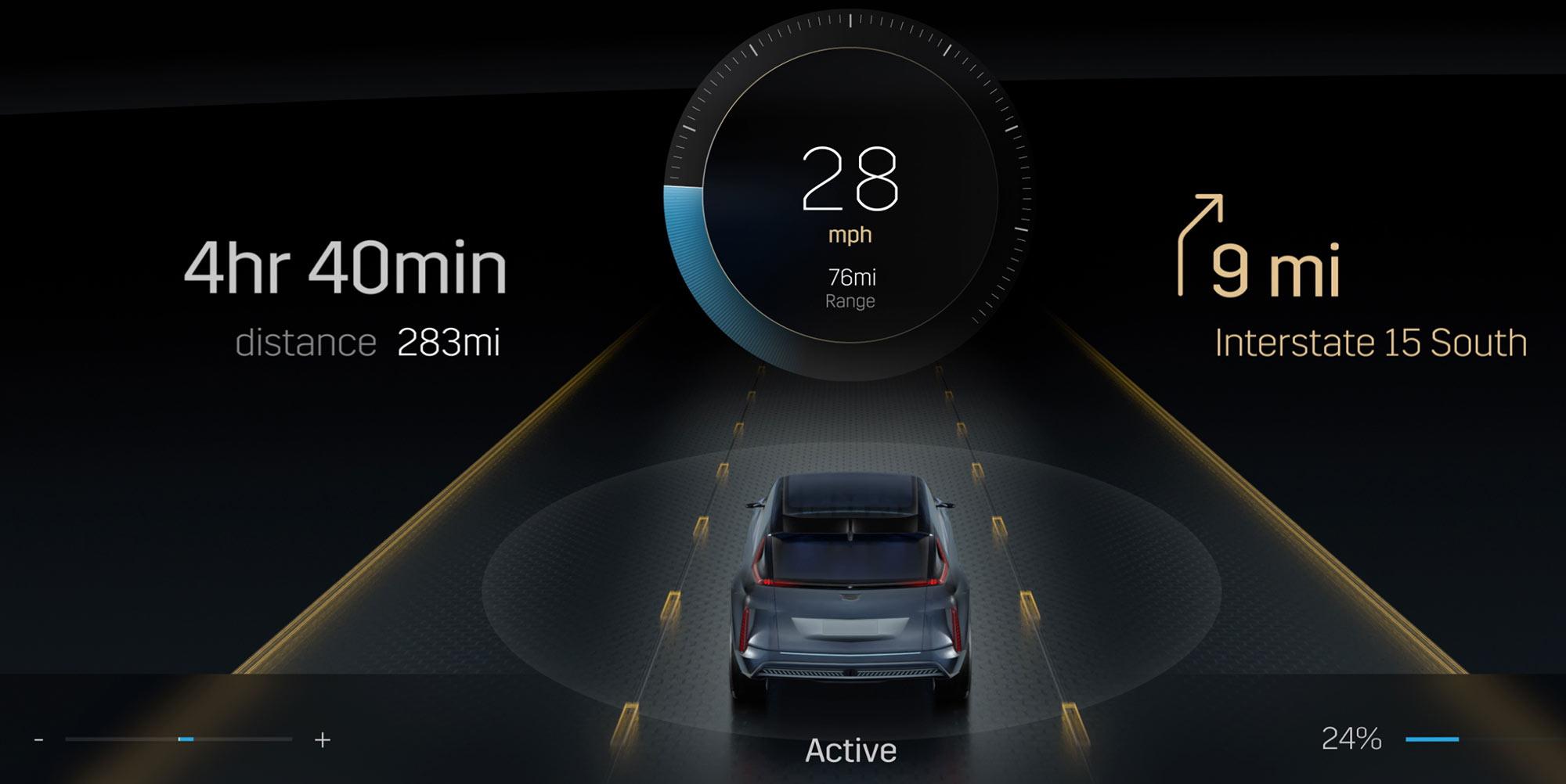 Advanced-LED-Display_Cadillac-LYRIQ-2000.jpg?w=2000&quality=82&strip=all&ssl=1