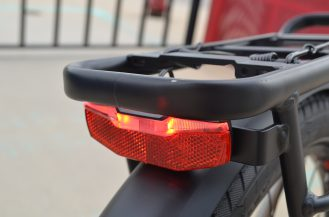 haibike-trekking-rear-light