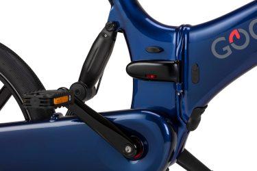 GX BLUE 06