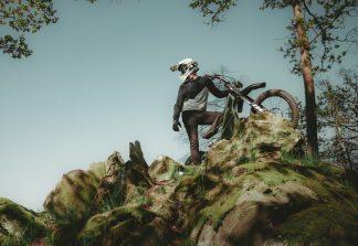 Ranger_Rider4