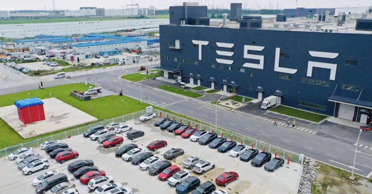 Tesla Gigafactory Shanghai dropship e1604935465793 jpg?resize=1200,628&quality=82&strip=all&ssl=1.