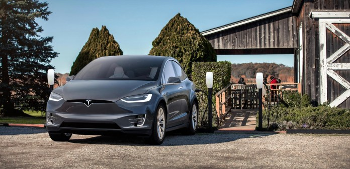 Tesla Lease Guide Everything You Need To Know Electrek