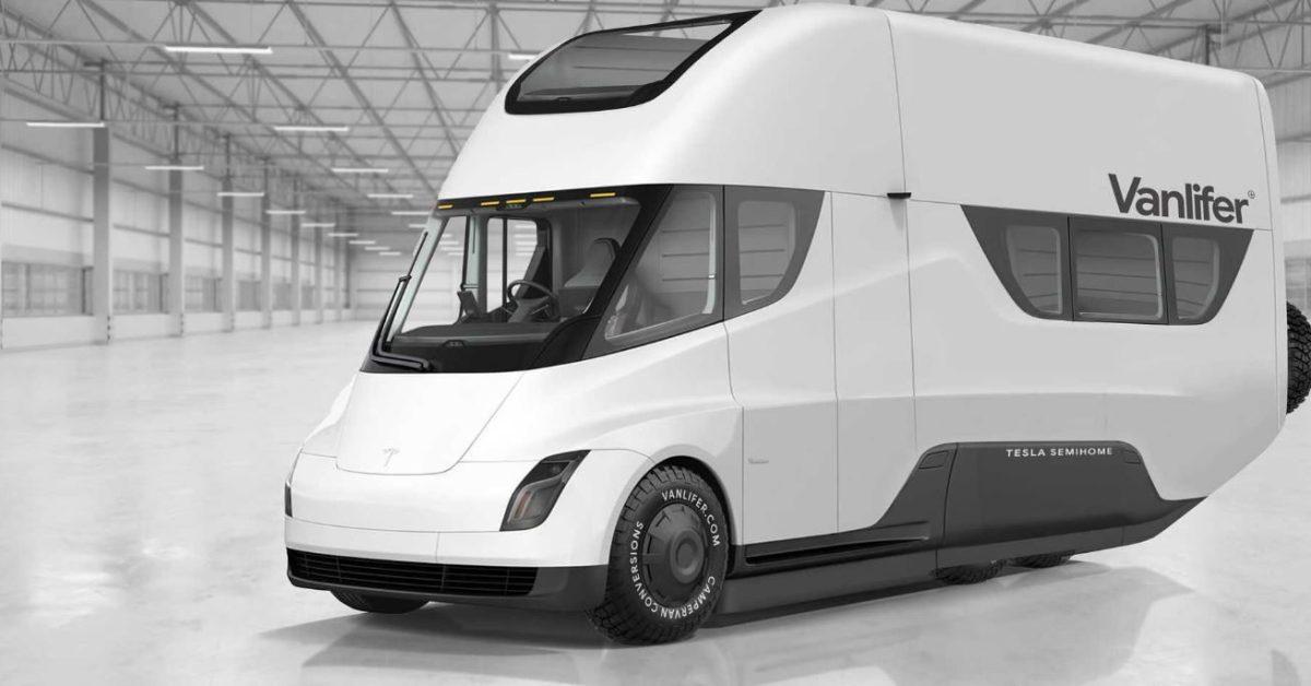 Tesla-electric-solar-van-e1613089867802.jpg