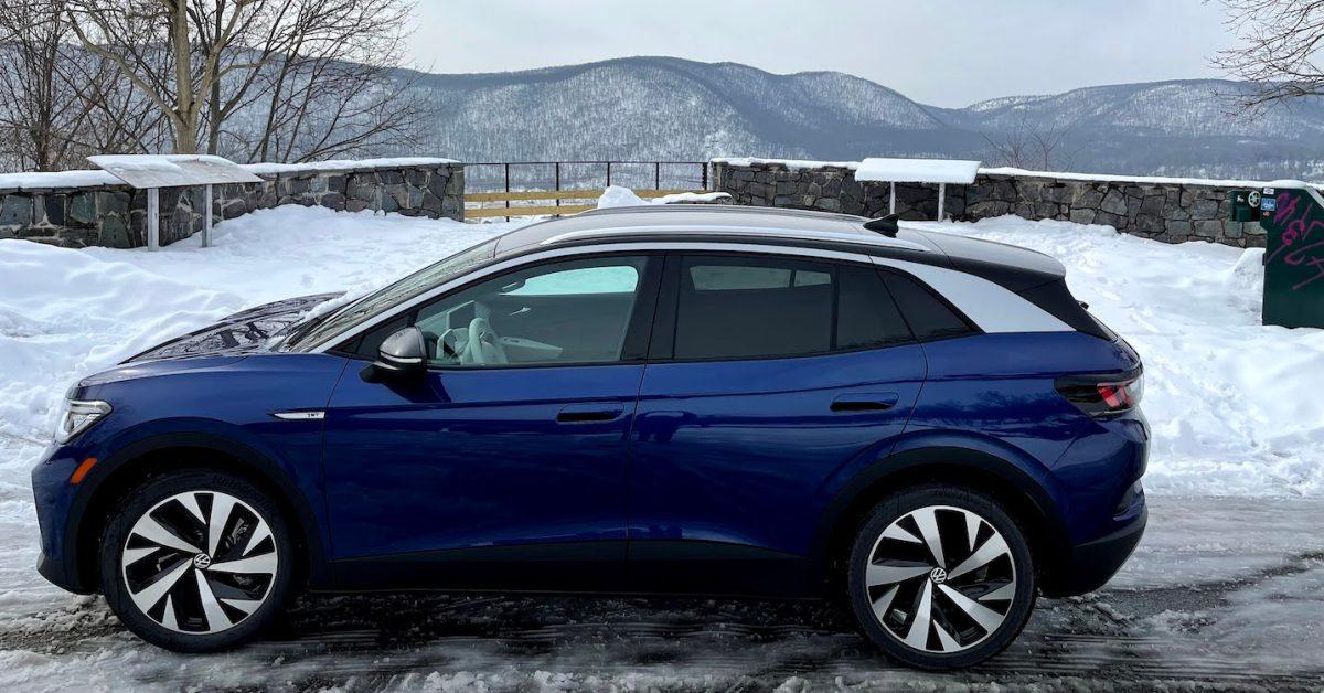 VW ID 4 review jpg?resize=1200,628&quality=82&strip=all&ssl=1