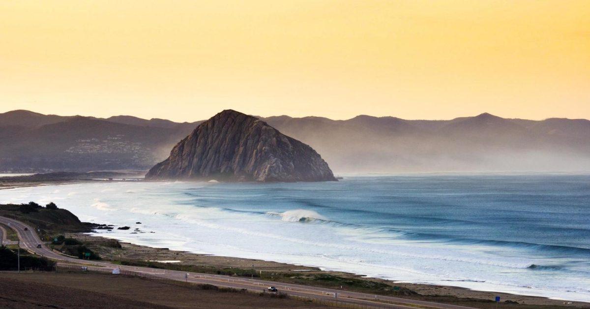 Morro Bay California jpg?resize=1200,628&quality=82&strip=all&ssl=1.