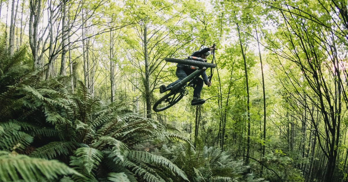 Specialized Kenevo SL super light downhill electric bike launched