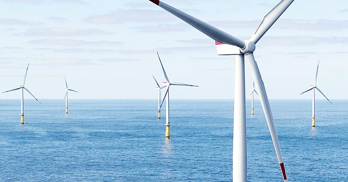 offshore wind from orsted jpg?resize=1200,628&quality=82&strip=all&ssl=1.
