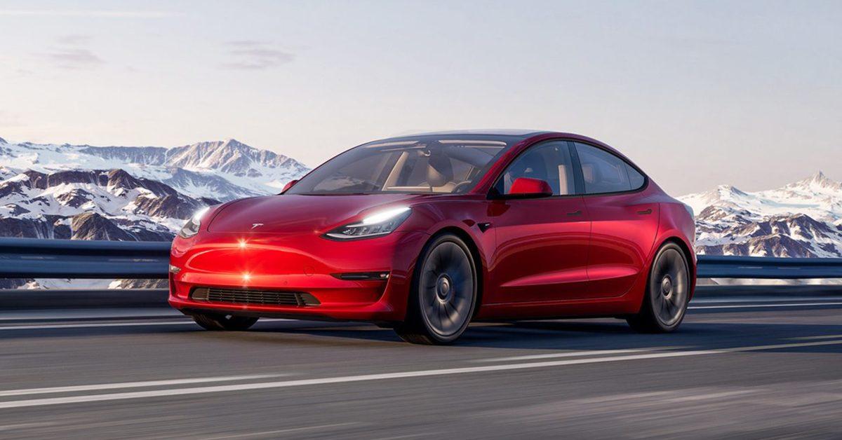 Tesla's (TSLA) Bitcoin investment is already up by $1 billion