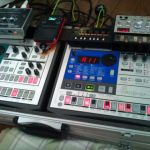 ELECTRIBE & volca Workshop #01