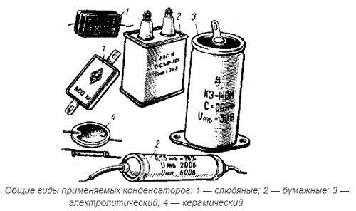 můžete připojit 2 ampéry na 1 kondenzátor speed dating yuma az
