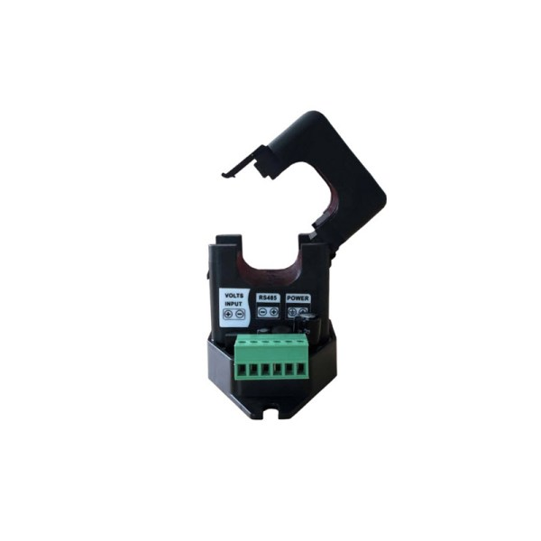 Wallbox Power Meter (single-phase - up to 100A)