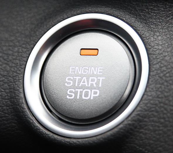 Voiture electrique start 1 - Bornes de charge portables et bornes de recharge fixes pour voitures électriques