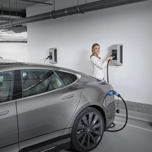 borne de recharge keba voitures electriques - About us